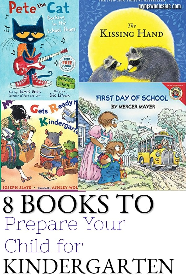 books-help-kindergarten-amazon
