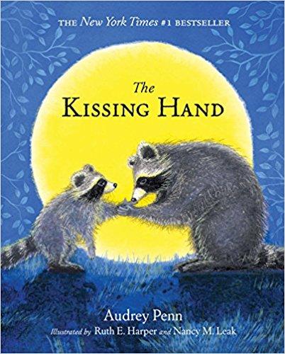 8 Books to Help Kids Get Ready For Kindergarten