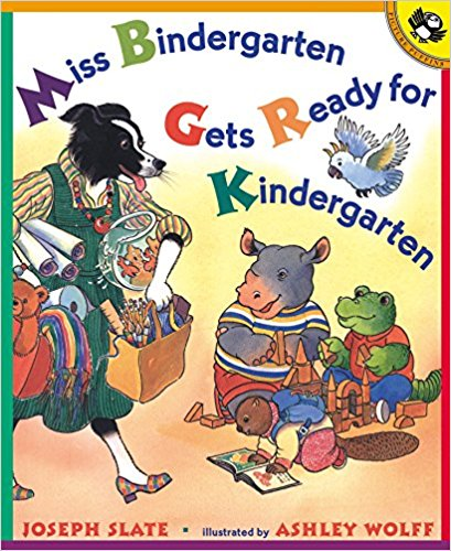 books-kindergarten-tips
