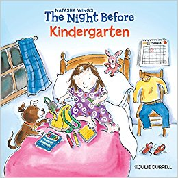books-kindergarten-help