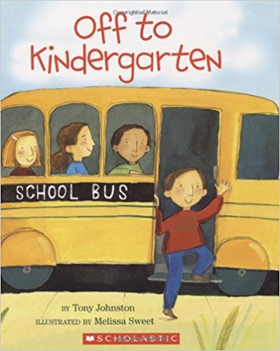 books-help-kindergarten-