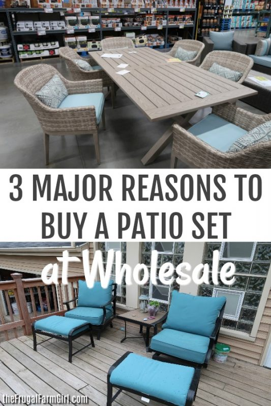 patio-wholesale-purchase