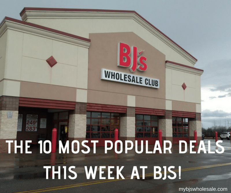top-deals-bjs-wholesale-week