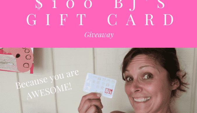 bjs-gift-card-giveaway