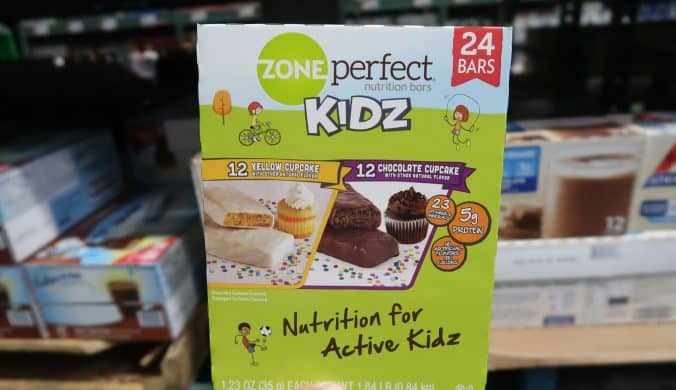 Zone-Perfect-Kids-Nutrition-Bars