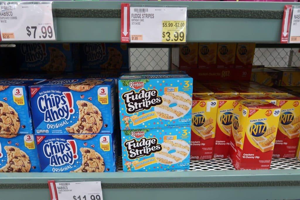 keebler-fudge-stripe-cookie