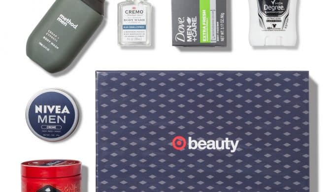 Men's-Beauty-Box
