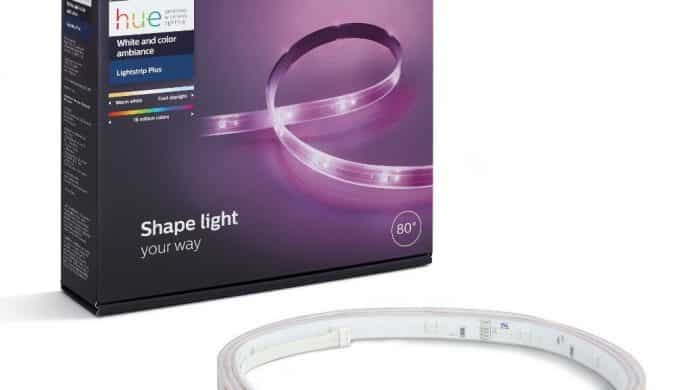 Philips-HUE-Lightstrip