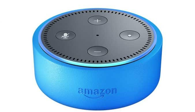 Amazon-Echo-Kids-Edition