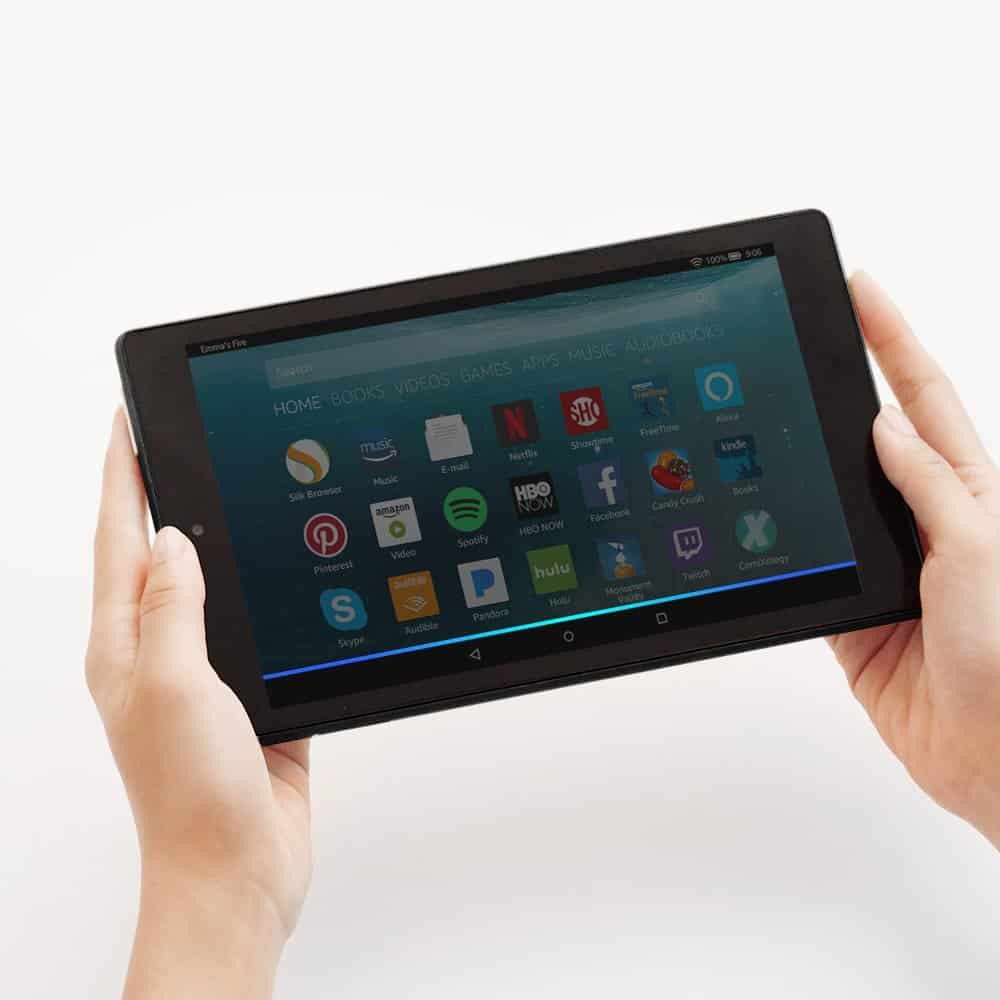 Amazon-Fire-7-Tablet-