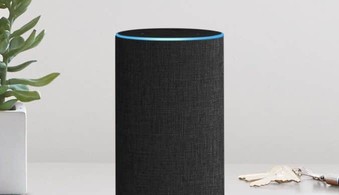 Amazon-Prime-Day-Echo-Speaker