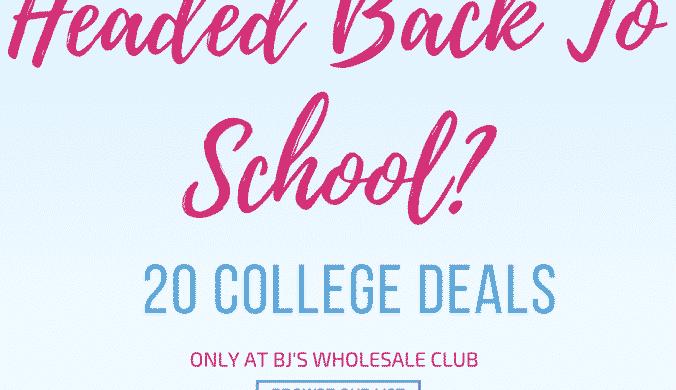 bjs-back-to-school-college-deals
