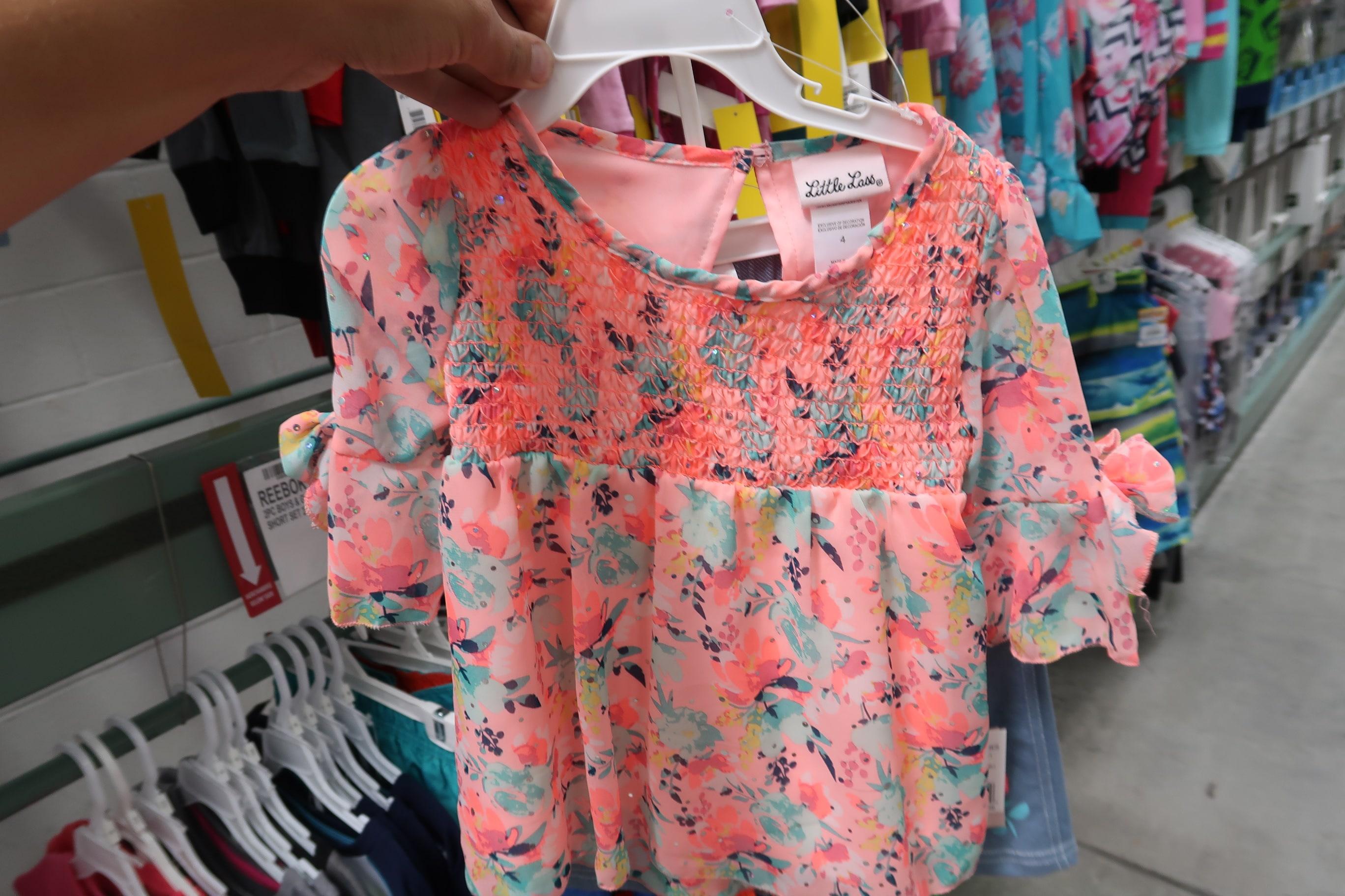 kids-clothes-bjs-wholesale