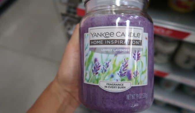 bjs-yankee-candle-coupons