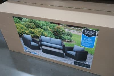 bjs-patio-furniture