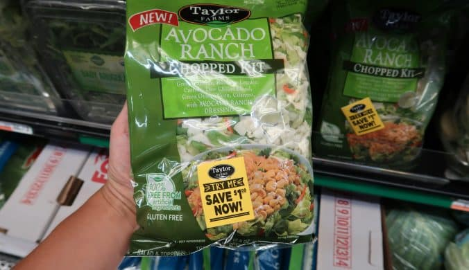 salad-packs-coupon-bjs