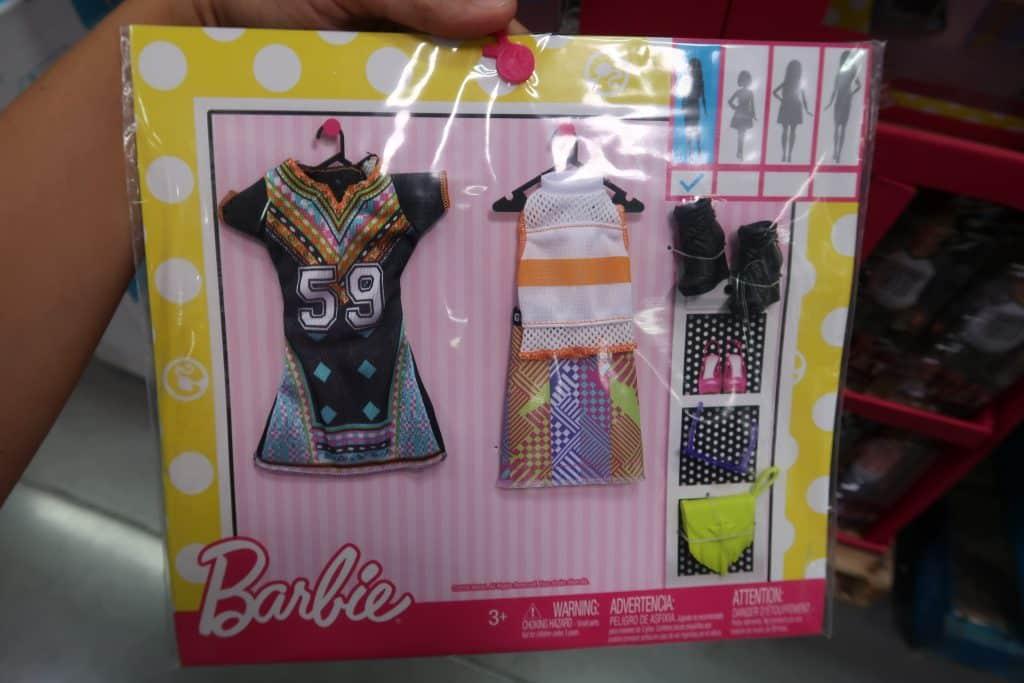 barbies-bjs-price