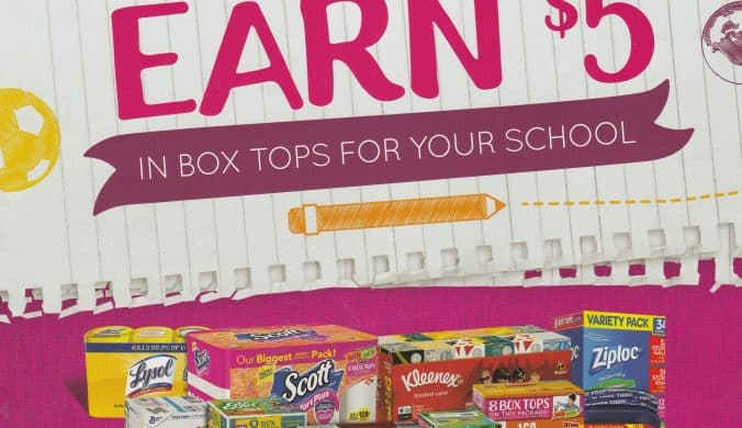 box-tops-products-bjs-points