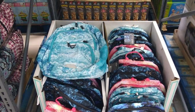 backpacks-bjs-wholesale-club-price