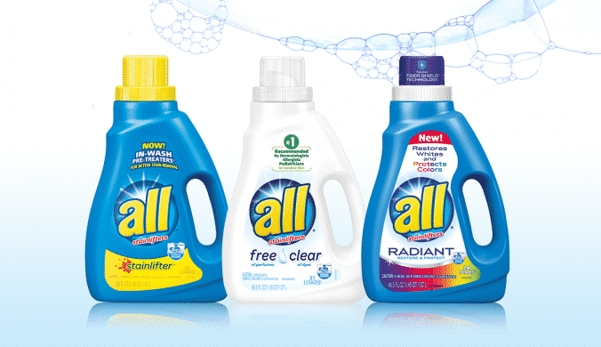 all-detergent-coupon-deal-