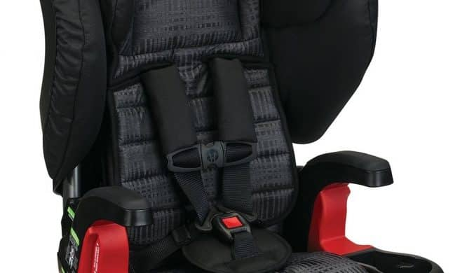 amazon-car-seat-deal
