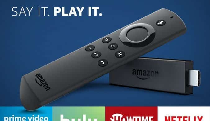 amazon-fire-stick-deal-prime