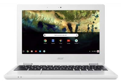 acer-chromebook-amazon-prime