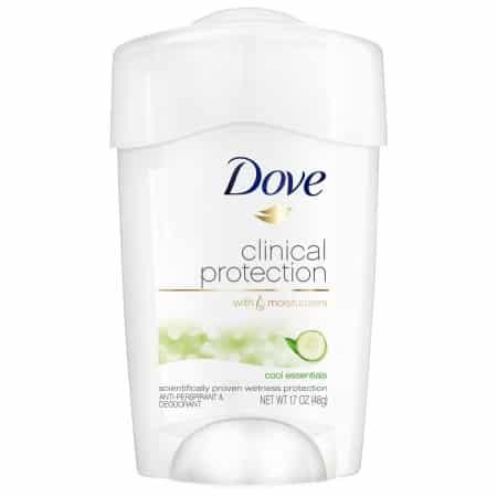 dove-clinical-price-bjs