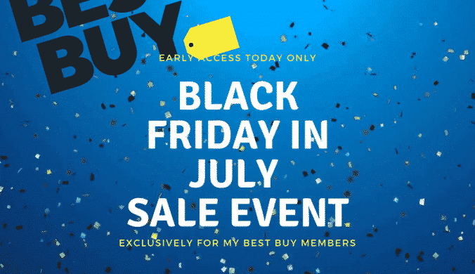 black-friday-july-