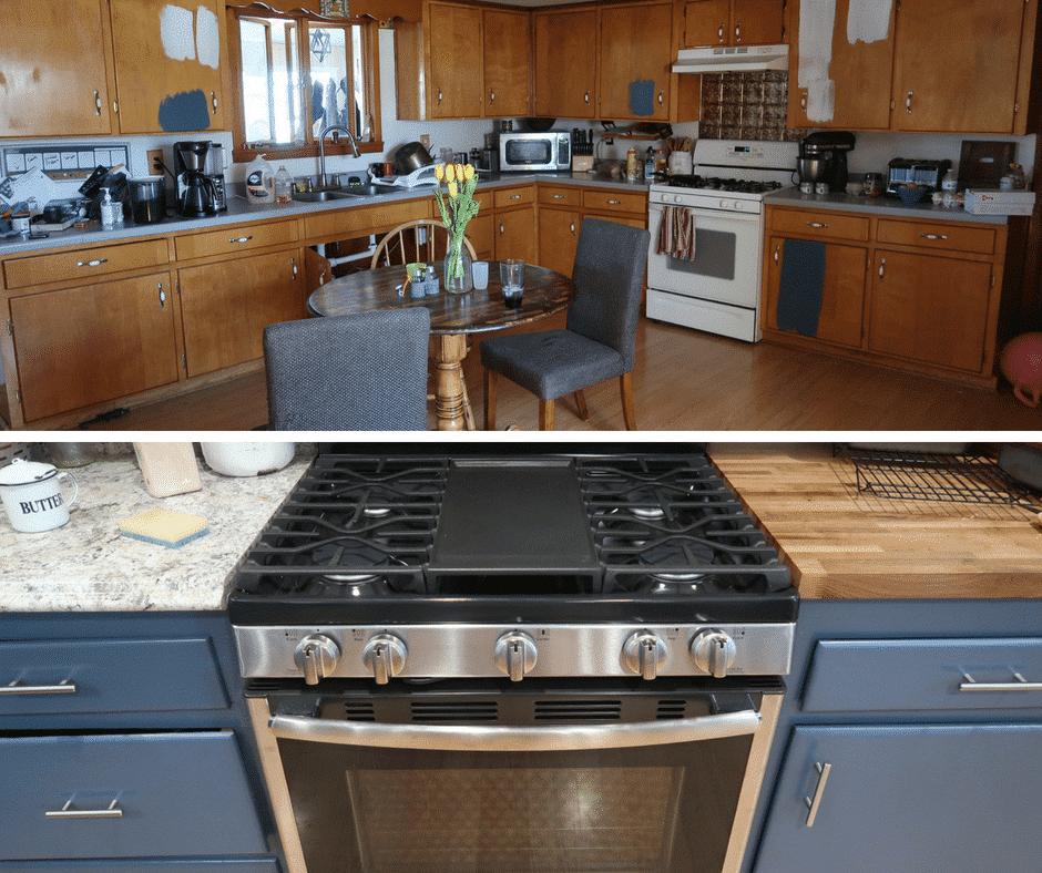frugal-people-buy-appliances-
