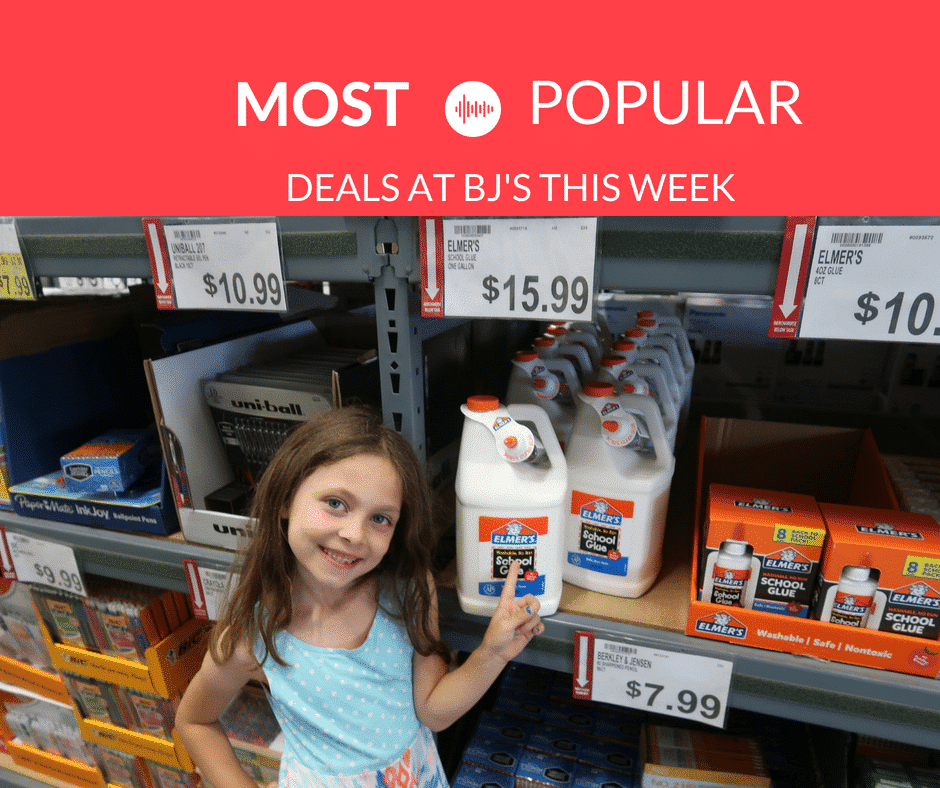 best-bjs-deals-month