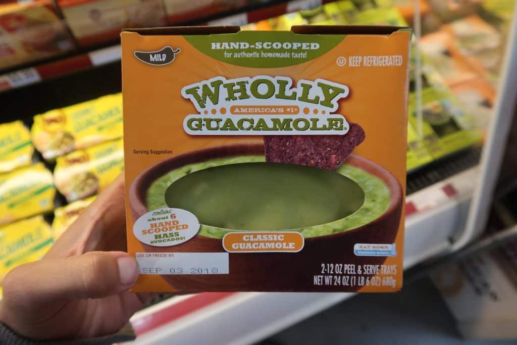 wholly-guacamole-bjs-price