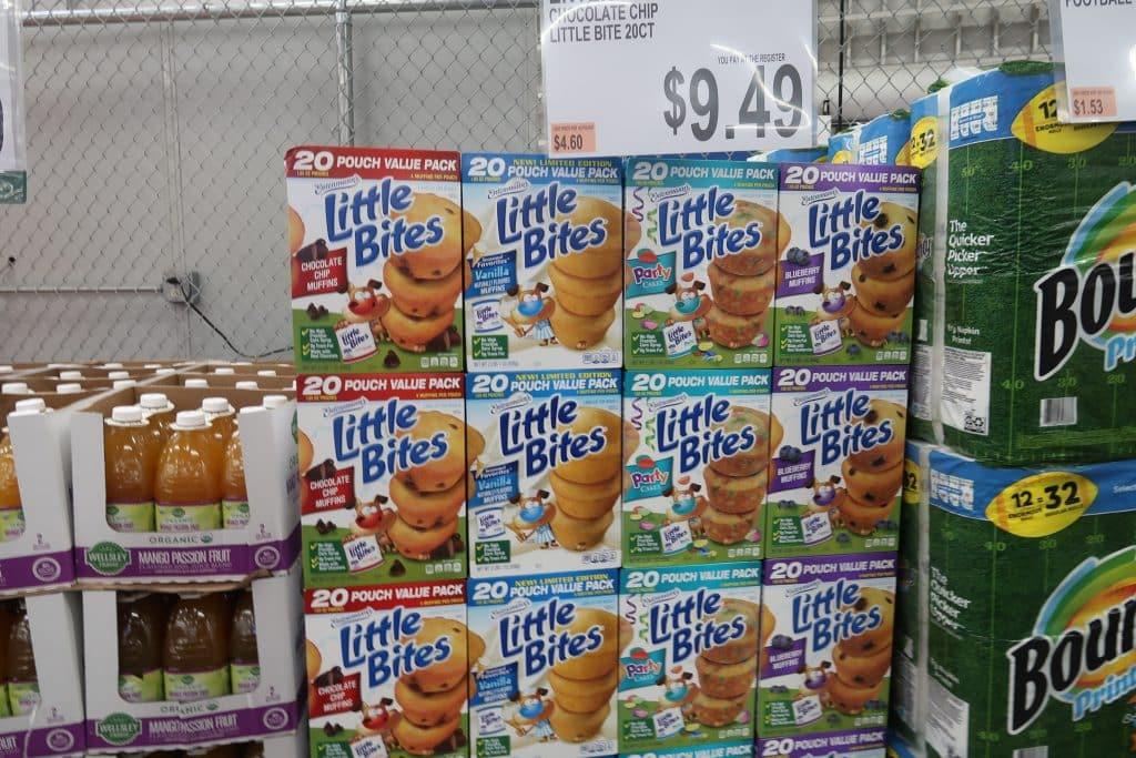 entenmenns-little-bites-bjs-snacks-kids-coupon