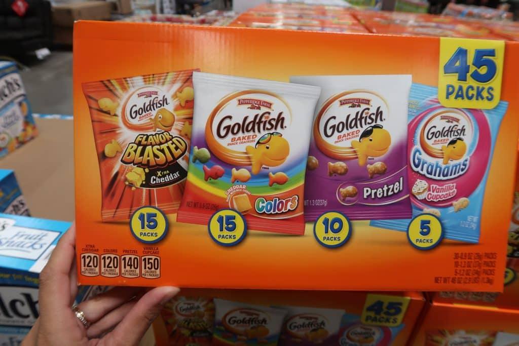goldfish-multipack-snacks-bjs-kids-coupon