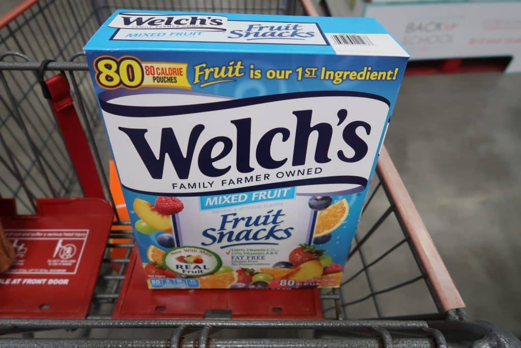 welch's-fruit-snacks-bjs-coupon
