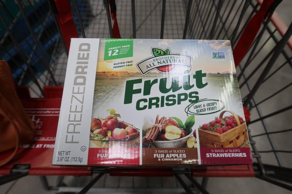 fruit-crisps-dried-snacks-bjs