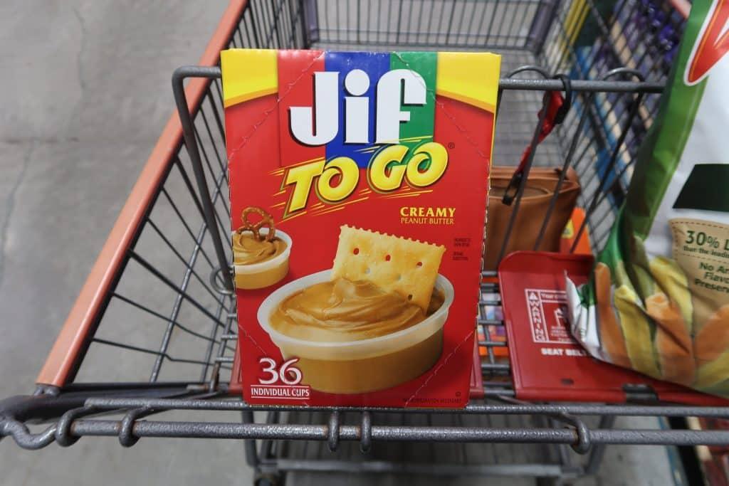 jif-to-go-cups-snacks-bjs