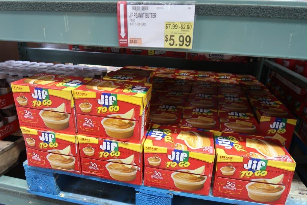 jif-to-go-cups-peanut-butter-bjs