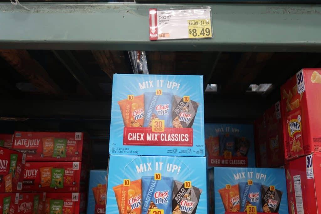 chex-mix-kids-snack-bjs