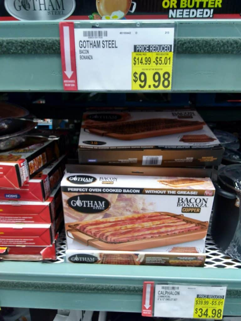 Bacon-BJ-Oven-Cooked-$9.98