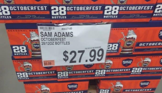 sam-adams-octoberfest-beer-bjs