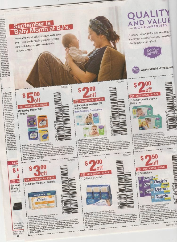 bjs-new-in-club-coupon-books