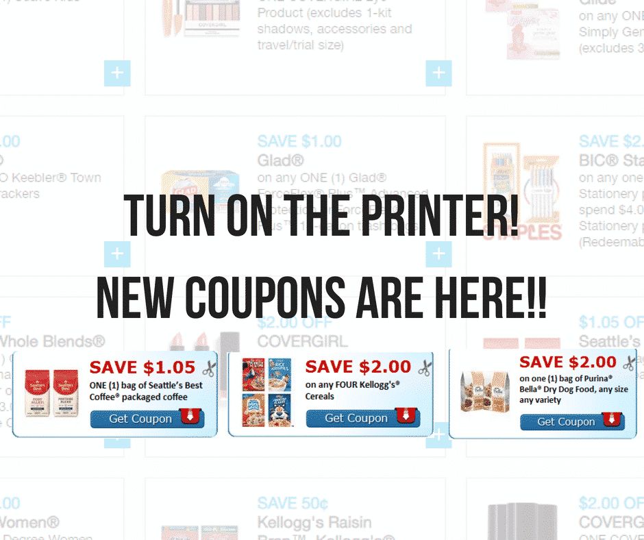 picture relating to Bjs One Day Pass Printable called 24+ Contemporary Printable Discount coupons! Preserve At present My BJs Wholesale Club