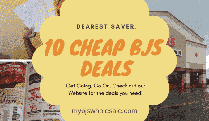 10-cheap-bjs-deals