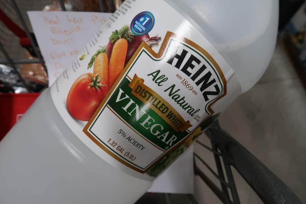 white-vinegar-deal-bjs