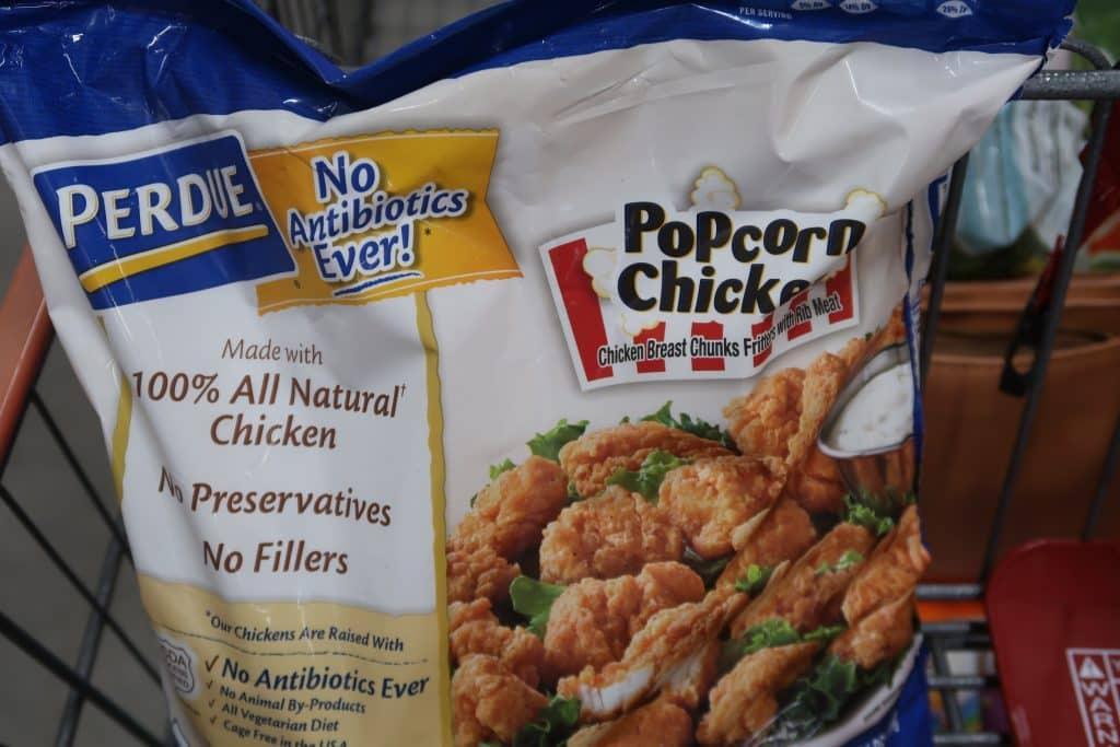 perdue-popcorn-chicken-bjs