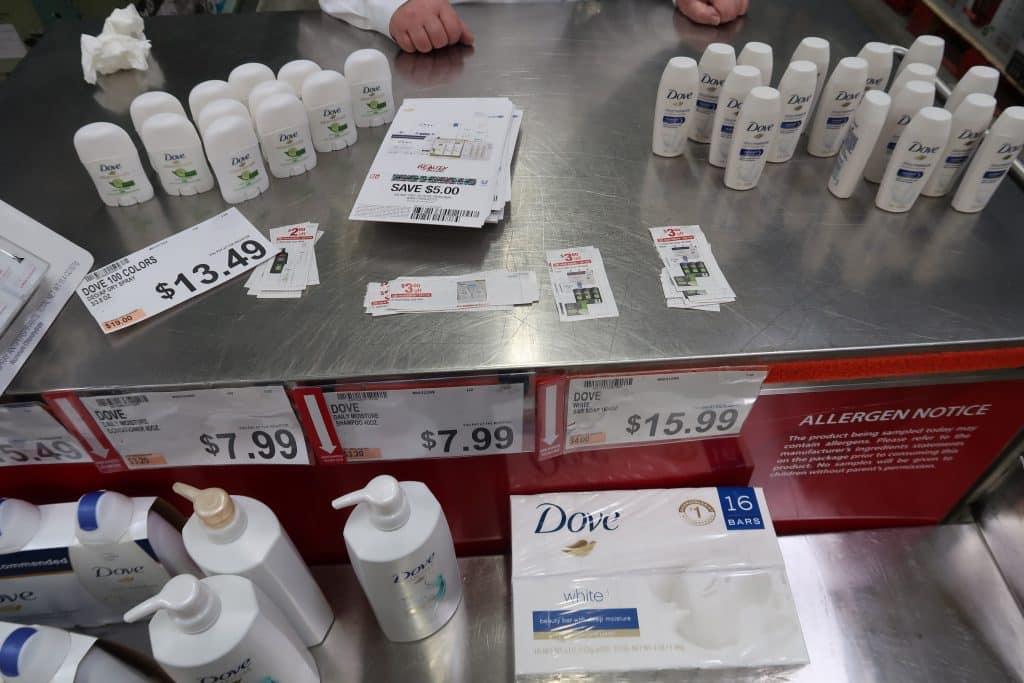 bjs-wholesale-free-samples