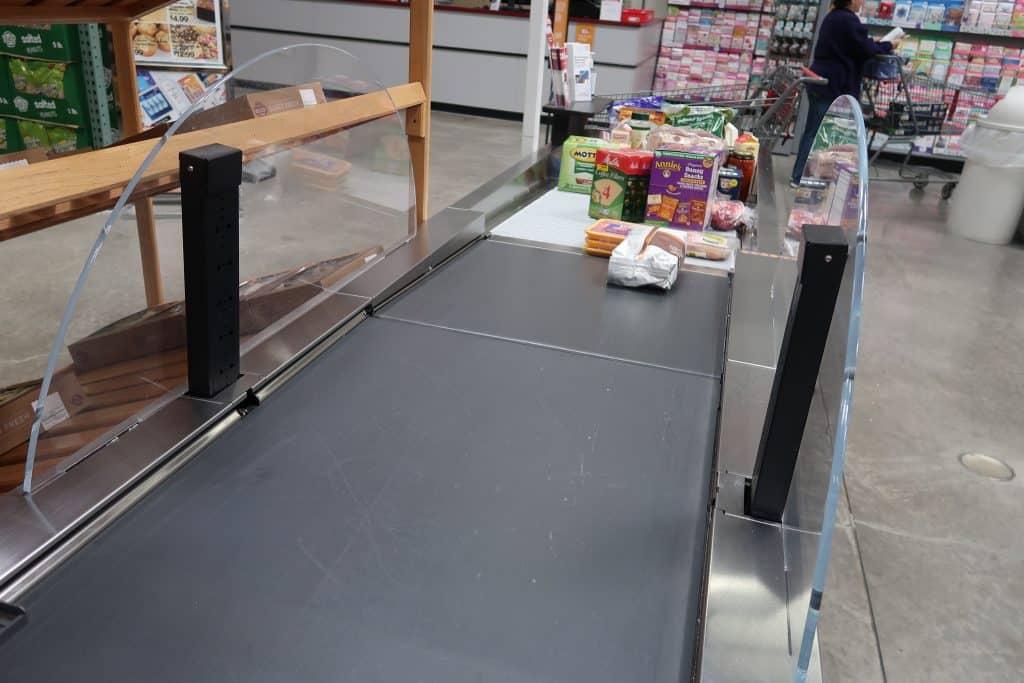 bjs-wholesale-club-checkout-lanes
