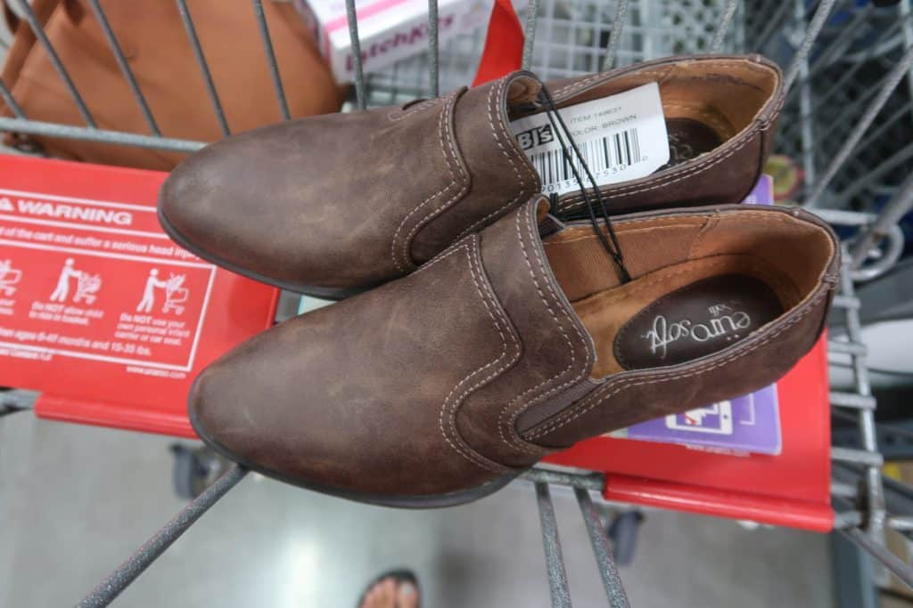 eurosoft-shooties-bjs-price
