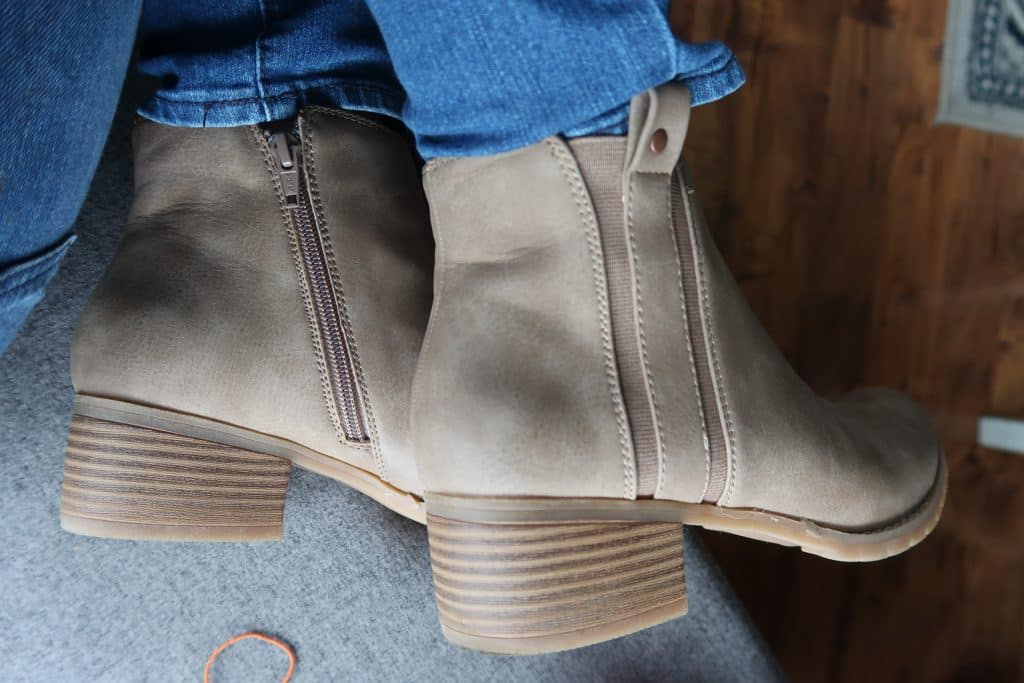 eurosoft-booties-fall-bjs=-price